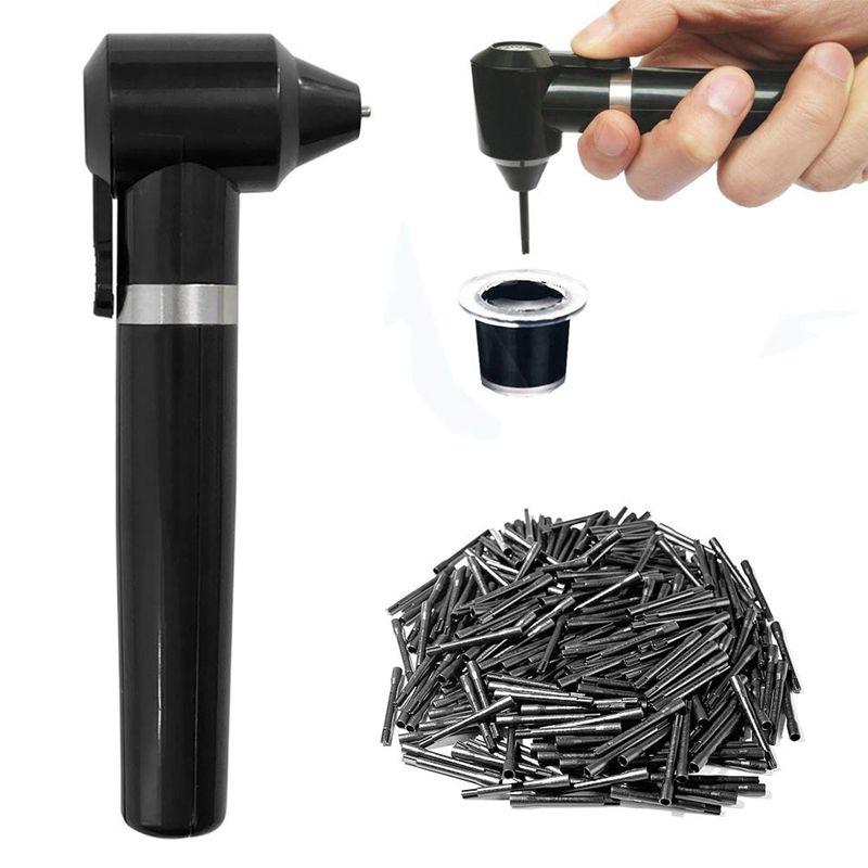 Tattoo Ink Mixer Machine Tattoo Pigment Makeup Electric Ink Mixer  Mixer Sticks for Tattoo Supply Tatttoo Kit Tattoo Accessories