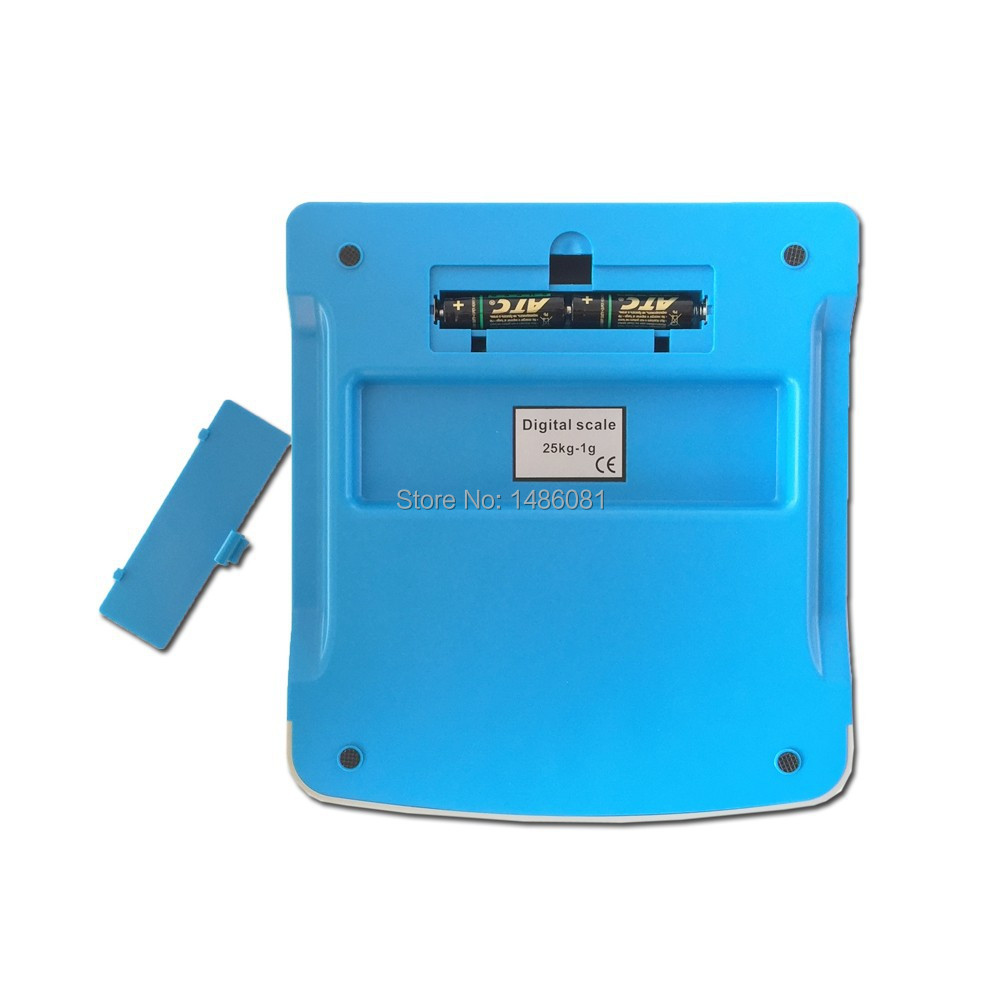Oman T580A 30kg kitchen electronics machines weighing scales 30kg ...