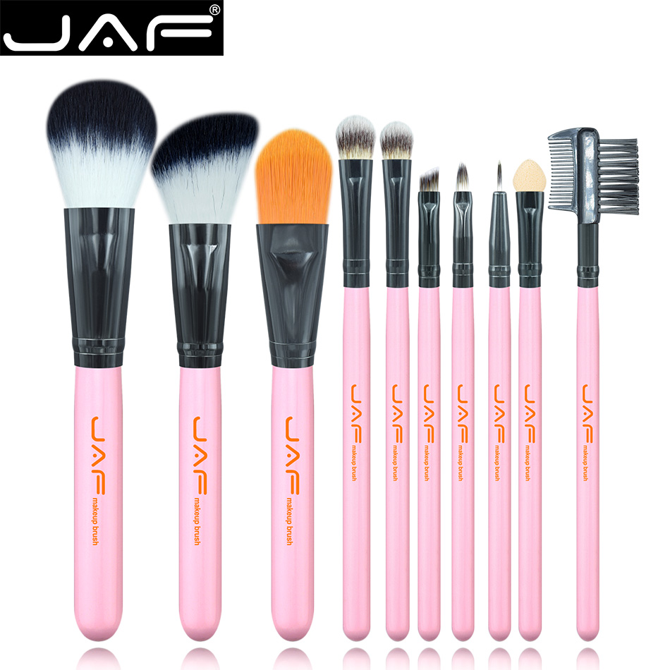Buy professional makeup and beauty products at e.l.f. Cosmetics that are affordable for any budget. Cruelty-free makeup and tools with free shipping on orders over $25!