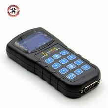 Super VAG K + KANN V 4,8 Super VAG K KANN 4,8 Entfernungsmesser-korrektur Tool Airbag Reset tool Schlüssel programmierer für AUDI VW Skoda vag k kann