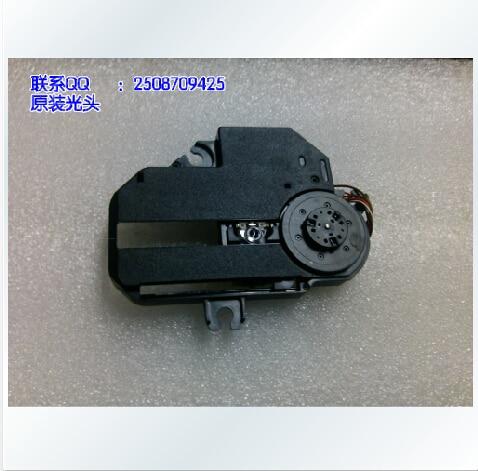 Making New Original FS-SD1000 SD550 Laser Head KSM-900AAA KSM-900AAH