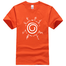 Uzumaki Seal T-Shirt