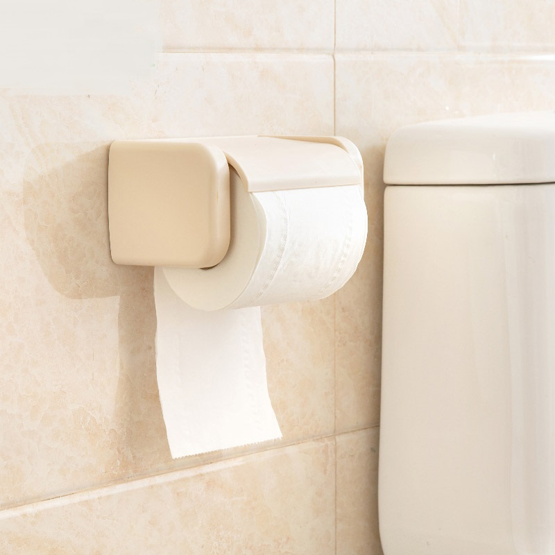 Online Get Cheap Japanese Paper Punch Aliexpresscom Alibaba Group - Japanese toilet paper holder