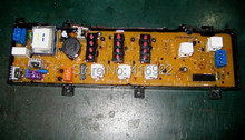 Free shipping 100% tested for Rongshida washing machine board xqb50-628g motherboard on sale