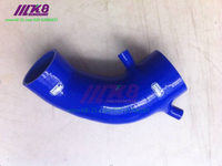 K8 Silicone Intake Hose For HONDA Acura Integra Type R DC2 1994 01