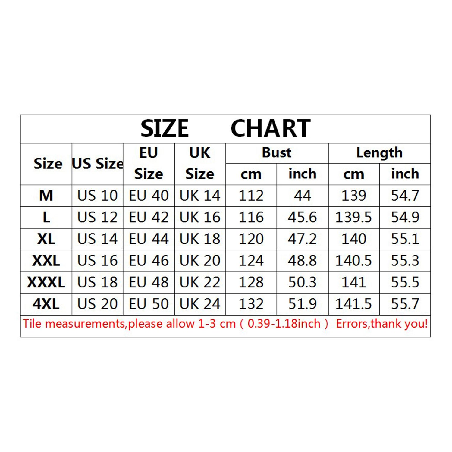 DCOS New European and American style knit large size women's dress Arabian loose robe Dress