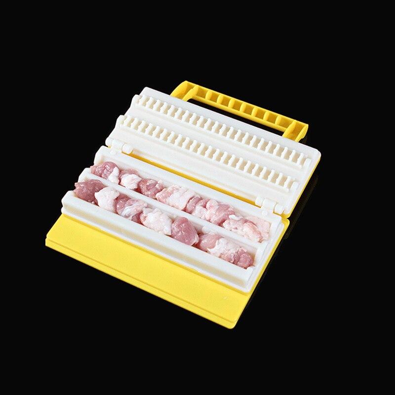 Accessories Meat discount Machine
