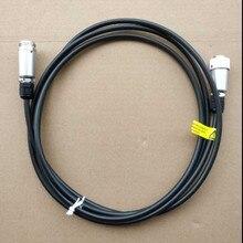 774-CON и кабель