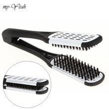 Brushes Ceramic Tools Hair