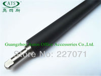 MP 4000 5000 Wonderful quality PCR Primary Charge Roller for Ricoh Aficio MP4000 MP5000 for copier parts