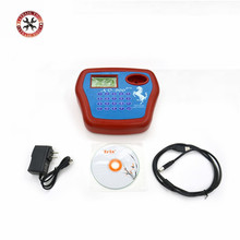 2017 Hot AD900 Pro Key Programmer Professional 4D Copy Machine Auto Key Maker AD 900 Key Programmer with 4D Function