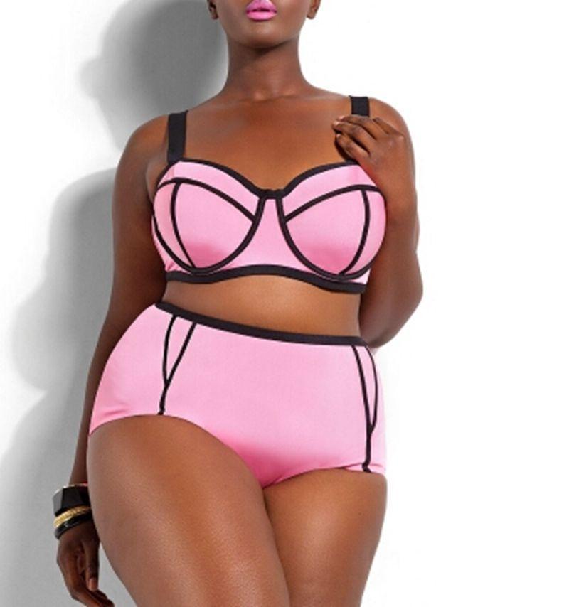 Popular Cup Bikini-Buy Cheap Cup Bikini lots from China Cup Bikini ...