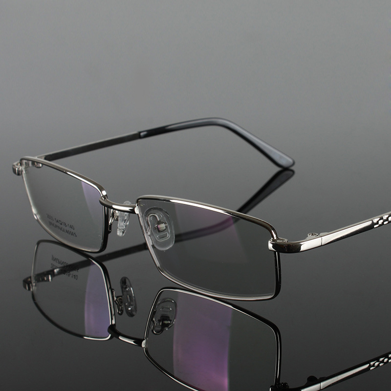 2018 Progressive Multifocal Glasses Transition Sunglasses Photochromic Reading Glasses Men Points For Reader Near Far Sight FML