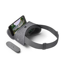 2017 Virtual Reality VR Box Remote DR Controller VR Glasses