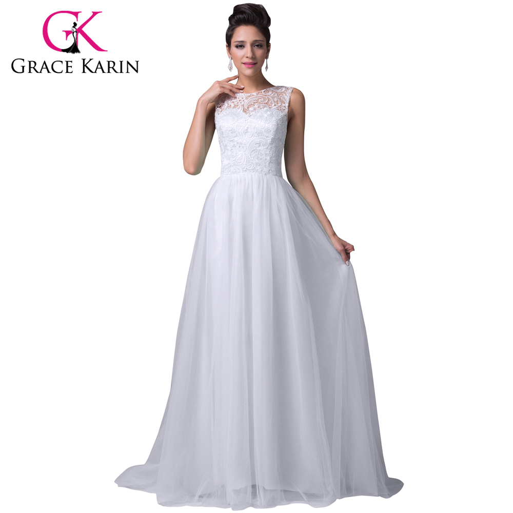Popular Elegant Evening Dress-Buy Cheap Elegant Evening Dress lots ...