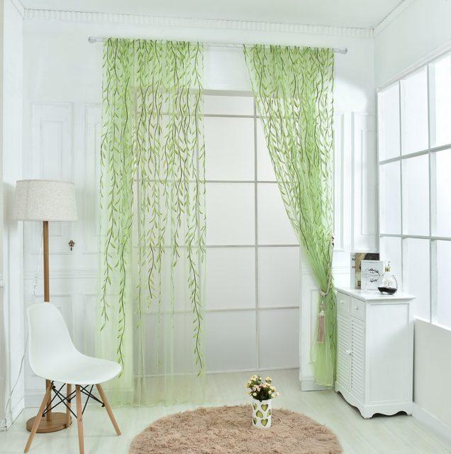 Tende Porta Finestra Ikea.Tende Per Finestre Scorrevoli Ikea Tende Per Ufficio Ikea Tende Per