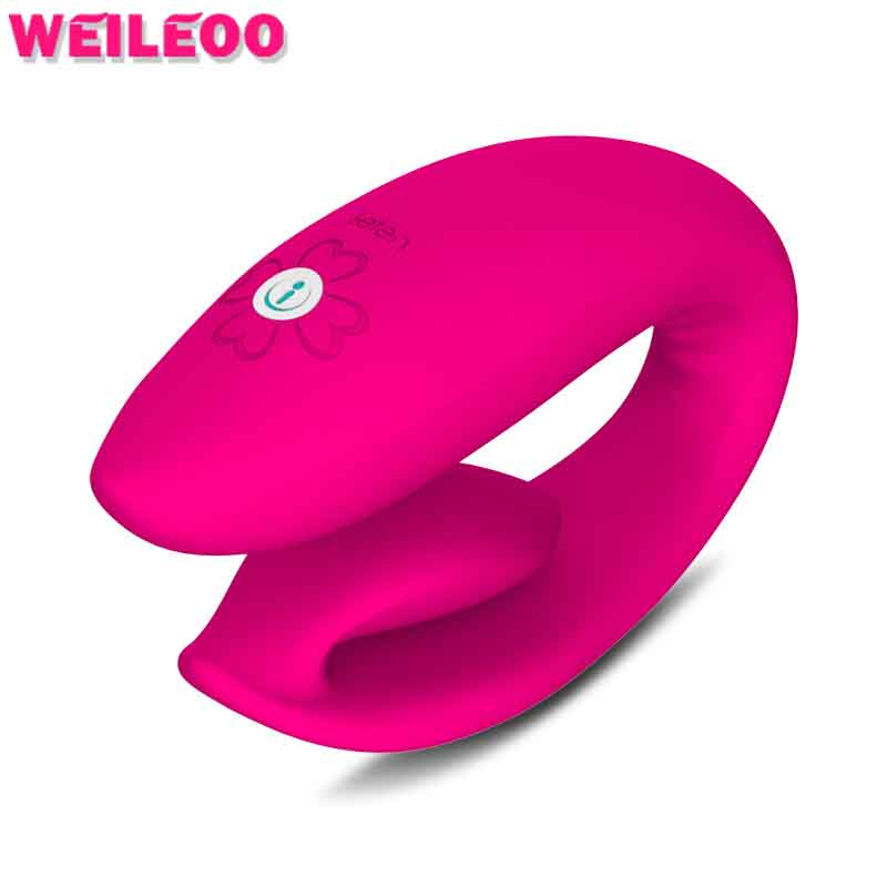 leten wireless control rabbit vibrator sex toys for woman adult sex toys for woman g spot vibrators for women sex toy vibrador leten intelligent wireless music control vibrating egg bullet vibrators sex toys for women female g spot