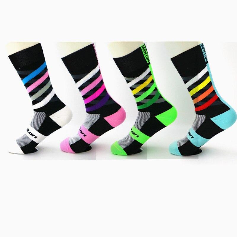 20 Pairs Cycling Riding Sport Running Socks Wholesale Basketball Football Socks Climbing Camping Hiking Socks