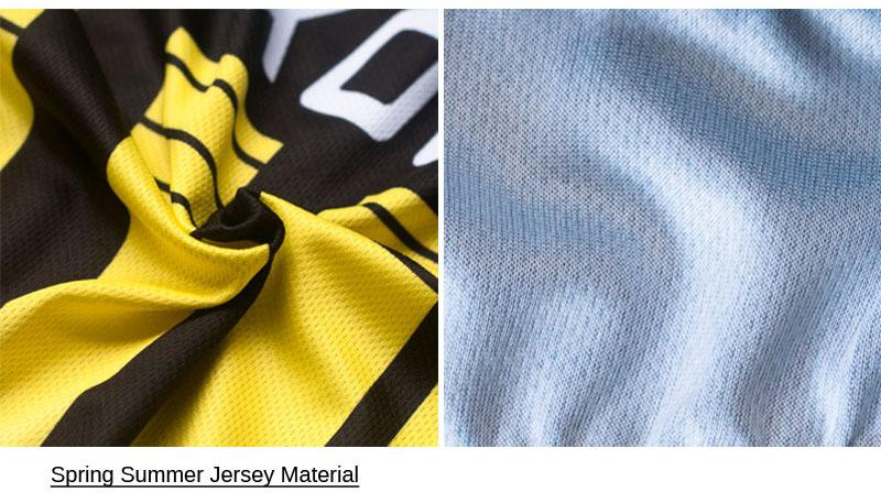 84 Cycling Jerseys 2017 Long Sleeve