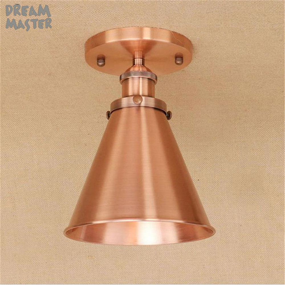 Nordic Modern Living Room Bedroom LED Ceiling Light Simple Creative Restaurant Study Ceiling Lamp Corridor LED Lights for Home simple style ceiling light wooden porch lamp square ceiling lamp modern single head decorative lamp for balcony corridor study