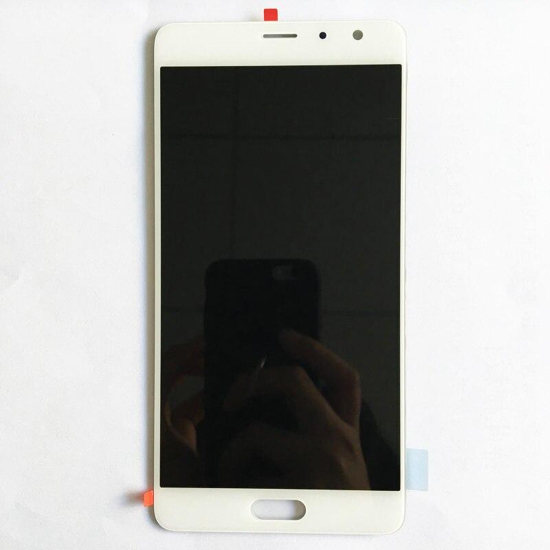 imágenes para En stock para xiaomi redmi pro pantalla lcd de pantalla táctil digitalizador para xiaomi redmi pro primer 5.5 pulgadas de panel táctil + reparación herramientas