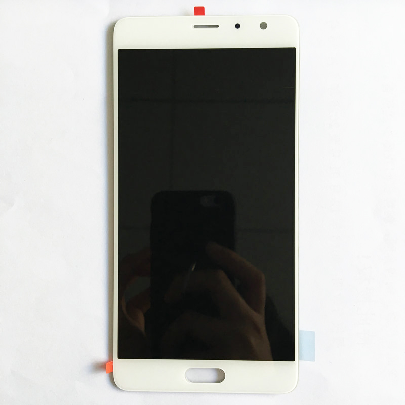 In Stock For Xiaomi Redmi Pro Touch Screen LCD Display Digitizer For Xiaomi Redmi Pro Prime 5.5 Inch Touch Panel + Repair Tools