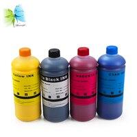 WINNERJET 1000 ML Kunst Papier Tinte Kompatibel für Epson Stylus Pro 7400 9400 7450 9450 Drucker