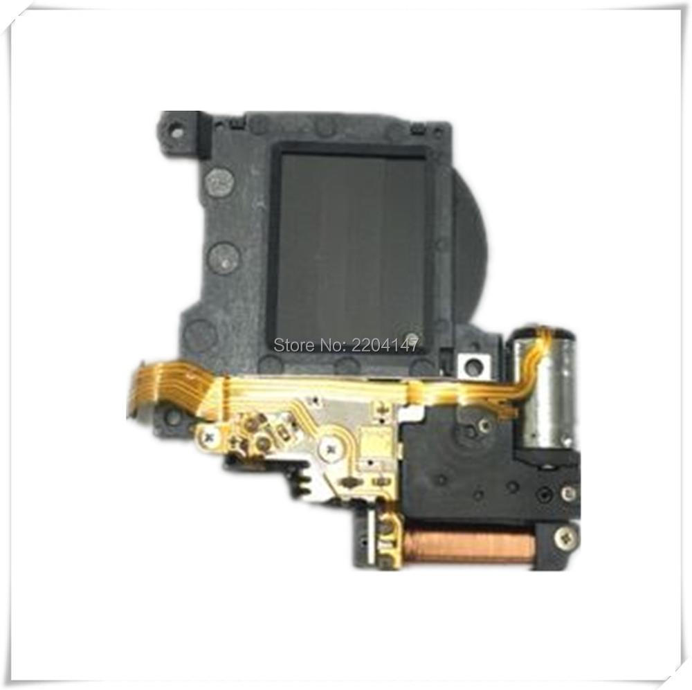 NEW Shutter Assembly Group For Canon EOS M / EOSM Digital Camera Repair Part