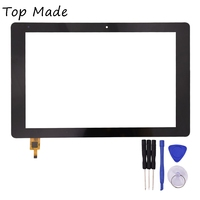 10 1Inch For FPC 10A24 V03 ZJX Touch Screen Digitizer Sensor Replacement Parts Free Shipping