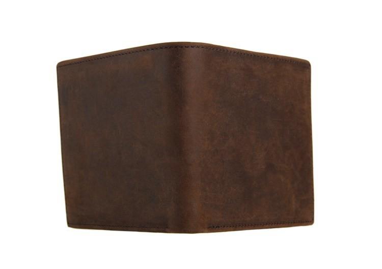 8047R Wallet (7)