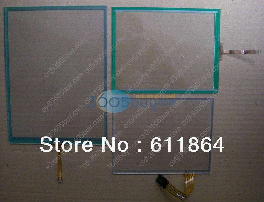 все цены на  New Touch screen 4PP065.0571 4PP065.0571-K01 4PP065.0571 K01 touch screen touch glass  онлайн
