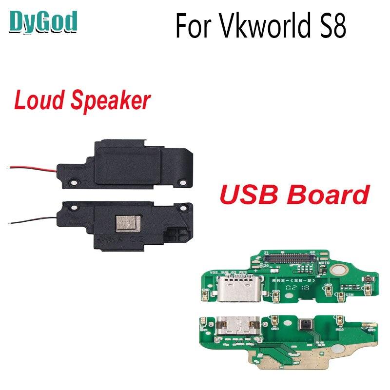 Cable de carga de alimentación cargador para Vestel venus x5.5
