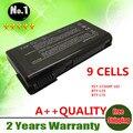 Venta al por mayor nueva 9CELLS batería del ordenador portátil BTY-L74 BTY-L75 para MSI CR630 CR700 CX600 CX600X CX610 CX620 CX620MX SERIES envío gratis