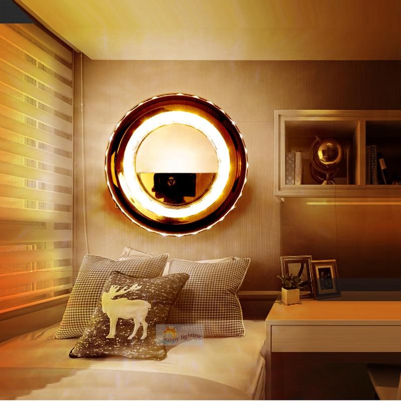 slaapkamer verlichting moderne promotie winkel voor promoties