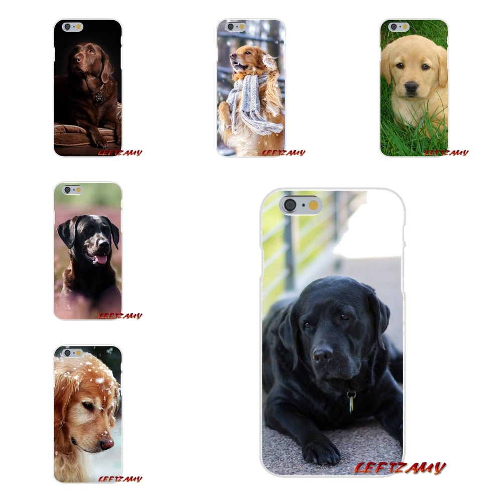 Accessories-Phone-Shell-Covers-Labrador-Retriever-dog-For -Motorola-Moto-G-LG-Spirit-G2-G3-Mini.jpg 9e7227366365