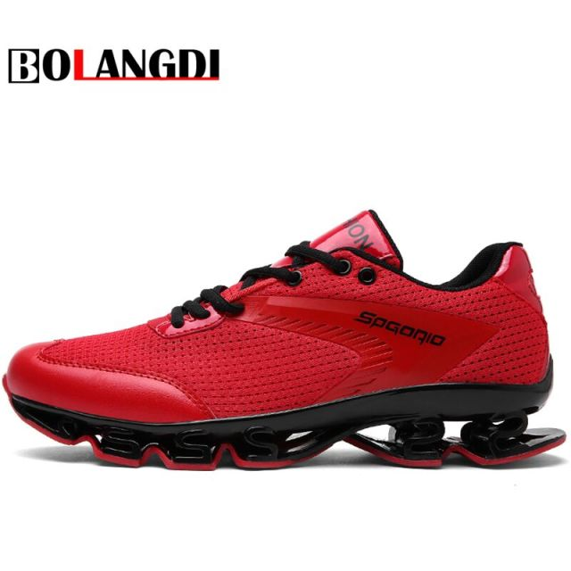 Aliexpress.com : Buy BOLANGDI Spring Autumn Men's Sneakers