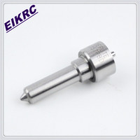 ERIKC E1024020 cat C6 diesel injector removal tool, injection dismounting  tools test common rail