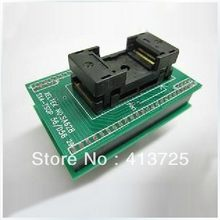 Bloco de importação tsop56 queima ic teste, SA628-B020/b017/b013/b014