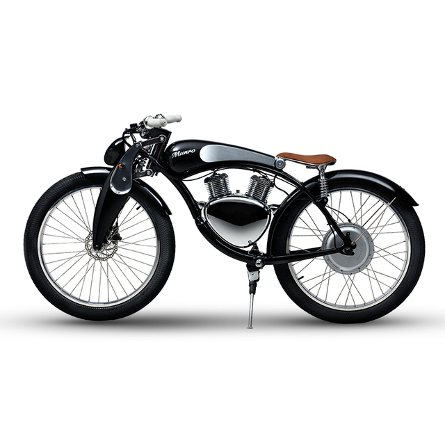burt monroe Munro-2-0-lectrique-moto-48-V-lithium-batterie-De-Luxe-smart-lectrique-moto-26-pouce.jpg_640x640