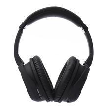 1 Unids BH519 CNA Cancelación Activa del Ruido Bluetooth Wireless Headset Auricular H0M1 EE. UU.