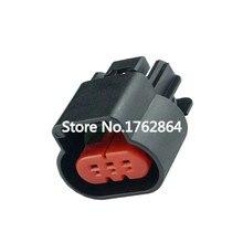 3 Pin automotive pump connector vehicle waterproof DJ7035D-1.5-21 3P