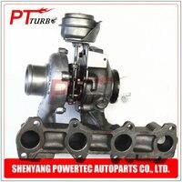Complete turbocharger GT1749V 767835 755042 755373 752814 full turbo for Opel Astra H Signum Vectra C Zafira B 1.9 CDTi Z19DT