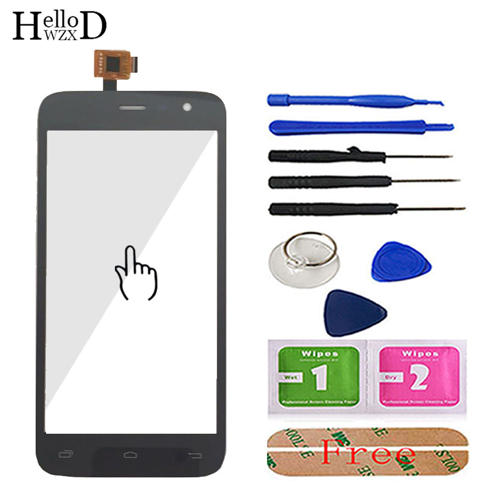 Moible 5.0 Touch Glass For Dexp ixion E150 Touch Screen Glass Digitizer Panel Tools Lens Sensor Free AdhesiveMoible 5.0 Touch Glass For Dexp ixion E150 Touch Screen Glass Digitizer Panel Tools Lens Sensor Free Adhesive