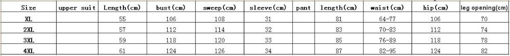 }799%XHITXPNN]8(RM[G5NL