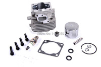4 hole 29cc engine set/29CC for 1/5 fg baja hpi 5t,5b,ss(TS H85061 1) , for baja parts wholesale and retail, free shipping