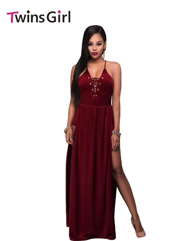Popular Velvet Holiday Dresses-Buy Cheap Velvet Holiday Dresses ...