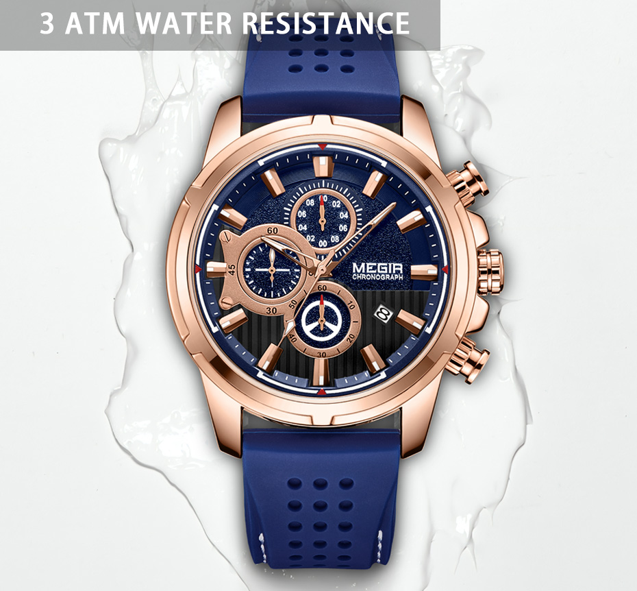 mens watches top brand luxury (10)