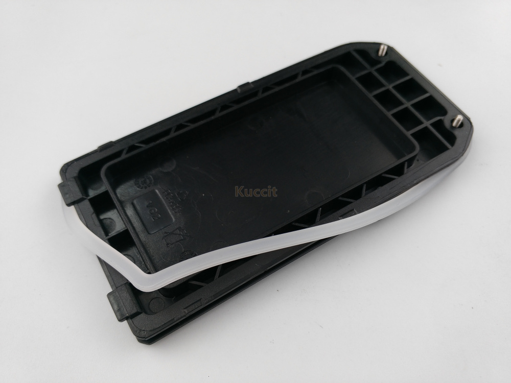XP1 Rugged Phone  (22)