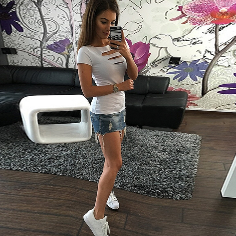 enjoy Lessons for russian women k1 mature lady