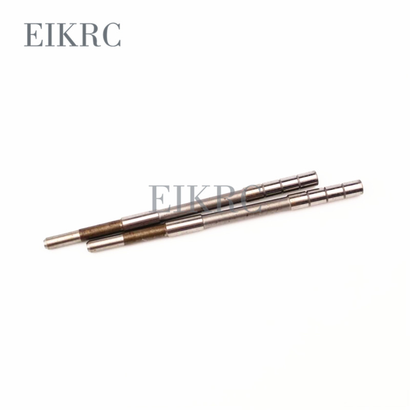 095000 5525 095000 5600 095000 5801 095000 7200 Common rail injector control valve assembly valve stem in Fuel Inject Controls Parts from Automobiles Motorcycles